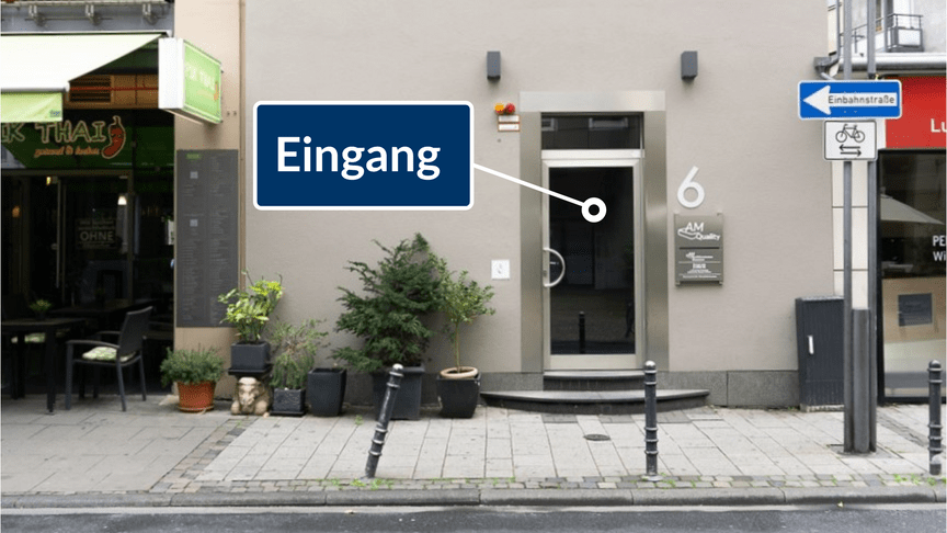 showroom_eingang_info